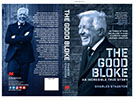 images/advertising/The Good Bloke 281118 coverspread.jpg
