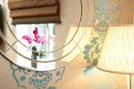 images/interiors/BlueDetail_02.jpg