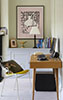 images/interiors/HandHouse_007.jpg
