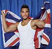 images/portraits/LouisSmith-BOT__012.jpg