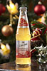 images/still-life/RedCarlingXmas_ 0017.jpg