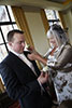 images/weddings/Claire&Alex_0024.jpg