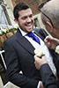 images/weddings/Claire&Alex_0116.jpg
