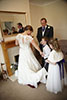 images/weddings/Claire&Alex_0299.jpg