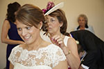 images/weddings/Claire&Alex_0311.jpg