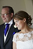 images/weddings/Claire&Alex_0394.jpg