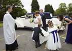 images/weddings/Claire&Alex_0497.jpg