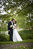 images/weddings/Claire&Alex_1047.jpg