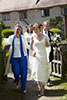 images/weddings/Imogen&Sam_0324.jpg