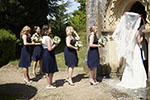 images/weddings/Imogen&Sam_0337.jpg