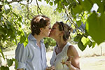 images/weddings/Imogen&Sam_0605.jpg