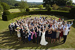 images/weddings/Imogen&Sam_0906.jpg