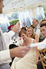 images/weddings/Imogen&Sam_1051.jpg