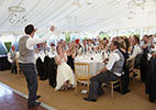 images/weddings/Imogen&Sam_1066.jpg