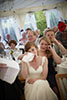 images/weddings/Imogen&Sam_1092.jpg