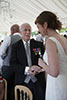 images/weddings/Imogen&Sam_1167.jpg