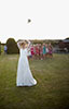 images/weddings/Imogen&Sam_1177.jpg
