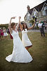 images/weddings/Imogen&Sam_1191.jpg