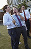 images/weddings/Imogen&Sam_1198.jpg