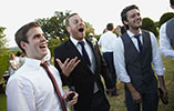 images/weddings/Imogen&Sam_1244.jpg