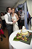 images/weddings/Imogen&Sam_1284.jpg