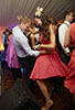 images/weddings/Imogen&Sam_1355.jpg