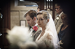 images/weddings/Ludvig&Anna_124.jpg